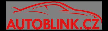 AutoBlink.cz